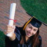 grad_requirements
