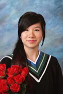 Cissy Yan