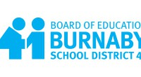 Just moved to Burnaby or interested in registering your child into a Burnaby public school for the Fall of 2016? Find out what school your child should attend by using School […]