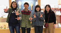 Burnaby Schools welcomed a teacher and her students from Kushiro Meiki High School (Burnaby's sister city) for a week long visit. Their home base each morning was Ecole Moscrop Secondaire […]