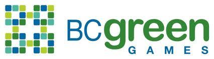 greengames