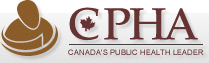 canada public health journal