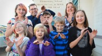 Students and staff at the BC Provincial School for the Deaf at South Slope Elementary School will be heading to Vancouver, Washington just prior to spring break to participate in an American […]