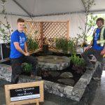 skills canada horticulturalist