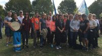 On Sunday, September 24 more than 70 people from the Burnaby Schools community proudly participated in the Walk for Reconciliation. It was likely the largest reconciliation event in Canadian history, […]