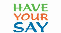 Students, parents, and staff, tell us what you think about the cafeteria at your school. Your input will help us as we make plans for the next school year. CLICK […]