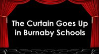 Live performances are abundant in Burnaby Schools this time of year. The combination of talent, hard work, and the dedication of our staff and students makes us proud. LEARN MORE […]