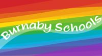 Burnaby School District will be participating in the Vancouver Pride Parade again this summer. The parade starts at noon on August 5 on Robson Street (at Thurlow) and will […]
