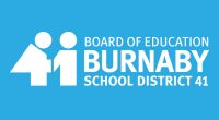 The Burnaby School District is seeking two community members with financial expertise and business knowledge to serve on the District Audit Sub-Committee. More information and application package.     […]