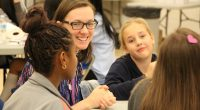 200 girls in grades 6, 7 and 8 got together for Stem4Girls Days – a first time event held at Cariboo Hill Secondary. Offered to Burnaby Schools students over […]