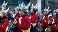 Students throughout Burnaby Schools are celebrating the holiday season by sharing performances with family, friends and the community. The Burnaby North Vikings Marching Band launched the festivities with its […]