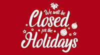 The Burnaby School District Administration Office is closed for the holidays from December 23 to January 3. We will reopen on Monday January 6, 2020 at 8:30am. The Burnaby […]