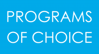 Register for Programs of Choice during the month of February* for priority placement. Program options allow students to explore their specific interests and passions in greater depth. These include language […]