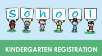 Kindergarten is offered at all 41 Burnaby Elementary Schools. Students entering Kindergarten in September 2019 must visit their attendance area school to register. To find the school that your child […]