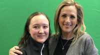 Academy Award winning actress Marlee Matlin generously took time away from her busy filming schedule in Hollywood North for a spontaneous visit to the BC School for the Deaf […]