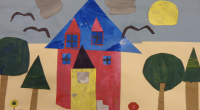 Impressive artwork from Confederation Park Elementary's Kindergarten and Grade One students will be showcased next month. The Burnaby Neighbourhood House (North location at 4908 Hastings Street) is hosting the […]