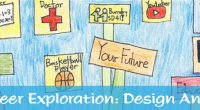 """This year's """"Design An Ad"""" theme for the Burnaby School District is, """"What do you want to be when you grow up?"""" See the full Burnaby Now """"Design an […]"""
