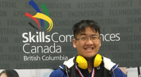 Several Burnaby Schools teams placed in the Skills Canada Regional Juniors and went on to the provincial competition. There, young people throughout the province showcase their mastery of […]