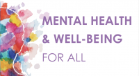 Every day, well-being is a shared responsibility that requires thoughtful and ongoing collaboration linking schools, families, and community partners. Leadership: Burnaby School District We recognize the critical importance of […]
