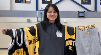 Le Yi Deng is a Grade 12 student at the British Columbia Provincial School for the Deaf in Burnaby. She first came to BCSD in Grade 3. When she […]
