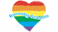 Burnaby School District will be participating in the Vancouver Pride Parade again this summer. The parade starts at noon on Sunday, August 4 on Robson Street (at Thurlow) and will wind […]