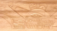 Three Indigenous legacy art projects were revealed in June at our elementary schools. Indigenous artists worked with students – at Edmonds, Sperling, and Stoney Creek – to create stunning […]