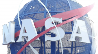 Byrne Creek Secondary students represented Burnaby Schools at a prestigious competition held atNASA'sKennedy Space Center this summer – and three of them were on the winning team. Four students […]