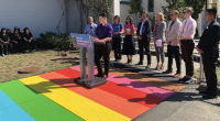 As one of the early leaders among school districts in Sexual Orientation and Gender Identity (SOGI) work, the Burnaby School District was pleased to host the Ministry of Education's […]