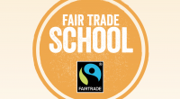 """University Highlands Elementary has been designated as a """"Fair Trade School"""" – the first and only school in BC. There are 25 Fair Trade schools across Canada.Becoming Fair Trade […]"""