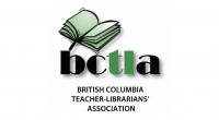 Patricia Finlay has been awarded the Val Hamilton Lifetime Achievement Award by the British Columbia Teacher-Librarians' Association (BCTLA). The annual award recognizes the commitment and achievement of Teacher-Librarians who have made outstanding […]
