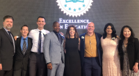 At an awards ceremony in Victoria, Burnaby Schools educators Scott Stefanek and Wendel Williams came out on top in their categories for the Premier's Awards for Excellence in Education. […]