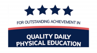 Burnaby South and Moscrop Secondary Schools are being honoured nationally for their quality daily physical education programs for the 2018-19 school year. Of the BC winners, they won the […]