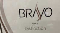 The Burnaby School District has been recognized by the Canadian Association of Communicators in Education for a SOGI Awareness Campaign. The national awards program honours outstanding performance in school […]
