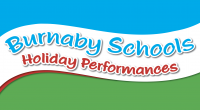 "Burnaby Schools students look forward to sharing these holiday performances with family, friends, and the community. Wednesday, December 4 7pm Alpha Secondary Concert ""Snowfall"" at Michael J. Fox Theatre […]"