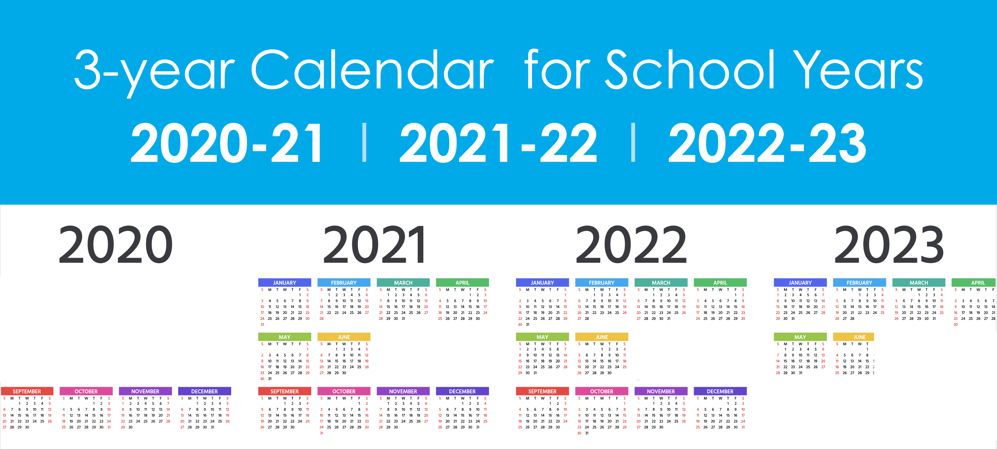 Sfu Calendar 2021 Opportunity for Feedback on District's Proposed 3 year Calendar
