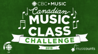 Finalists have been announced for CBC's Canadian Music Challenge. Second Street Community School and the District Sound Wave Handbell Choir are in the Top 10s. Winners will be announced December 17. […]