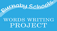 Burnaby Schools are proud of a unique literacy tradition that began in 1985. It celebrates the best in student writing and provides career exploration by inviting students district-wide, from […]