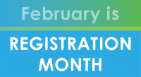 February is the time to register for the 2020-21 school year. Priority placement will be given to those who apply by the deadline of Thursday, February 27 for:  Students […]