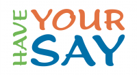 The Burnaby Board of Education is seeking community input to develop priorities for the 2020-21 operating budget. We invite you to: Make a Presentation at the Public Meeting To […]