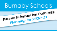You are invited to attend any of the following information sessions about elementary language program offerings and secondary options. Please note rescheduled dates due to inclement weather. Apply by […]