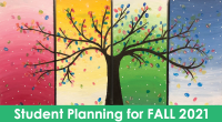 It's time for students to make plans for the 2021-22 school year. There are many resources below to help consider the options. Registerin February for priority placement for the […]