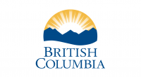 As circumstances develop globally, the province is providing regular updates to British Columbians on the novel coronavirus (COVID-19). The Minister of Health and Provincial Health Officer have consistently reassured […]