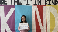 Pink Shirt Dayreminds students that they can be who they are, encourage others to do the same, and stand up to name calling or discrimination. When students feel welcome, […]