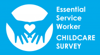The Burnaby School District partners with a number of on-site childcare operators and is working collaboratively to provide childcare for children of Essential Service Workers. Please complete this form […]