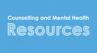 Resources for Children and Youth to Access Online Counselling and Mental Health Support Anxiety Canada An interactive resource for youth to get information and strategies to manage anxiety – […]