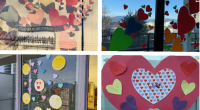 Teachers, students and families have been finding new ways to build community and support each other in the midst of COVID-19. Connections are forming through remote learning projects, such […]