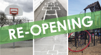 The District will begin re-opening playgrounds and hard court areas in a phased approach, beginning June 1, in alignment with the City of Burnaby and Metro Vancouver. Playgrounds will […]