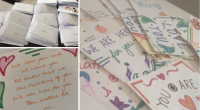Our schools have come up with a number of creative ways to support seniors, which has become even more important in these unusual times. Just a few examples can […]