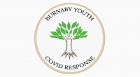 A group of 19 students from seven secondary schools in the Burnaby School District joined together with a common mission: To foster and build a sense of community and […]