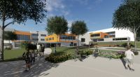 Construction is underway for our brand new Burnaby North Secondary. The new school, being built next to the old one, is expected to open for September 2022. It will […]